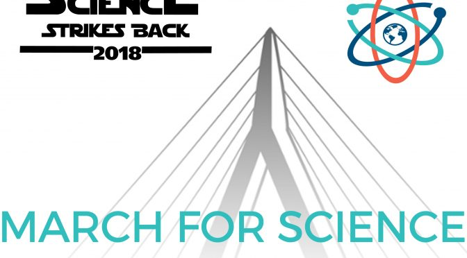 https://www.thebostoncalendar.com/events/boston-march-for-science-2018
