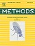 Methods Cover