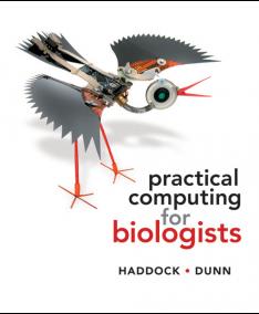 practicalcomputing