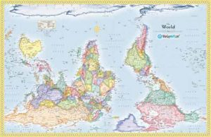 World History and Development