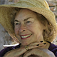 Professor Antonia Chayes