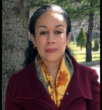 Dr. Itamara Lochard profile picture-outside 2015