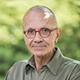 Professor Richard Shultz