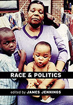 Race and Politics in the United States: New Challenges and Responses for Black Activism