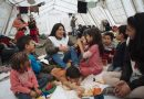 The Humanitarian Ecosystem: Examining the Role of Migrant Assistance in Quito, Ecuador