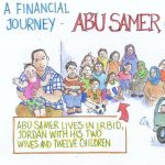 Abu Samer