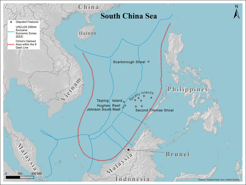 Chapter 10: The South China Sea Tribunal – Law of the Sea on caspian sea, bay of bengal, arabian sea, sea of japan, map of red sea area, map of baltic sea area, yangtze river, map of caspian sea area, south china sea islands, map of east china sea area, red sea, yellow sea, gobi desert, map of aegean sea area, map of barents sea area, indian ocean, caribbean sea, mediterranean sea, black sea, east china sea, yellow river, map of china and oceans, scarborough shoal, map of eastern sea, map of india and china sea, paracel islands, strait of malacca, spratly islands, map of black sea area, map of adriatic sea area,