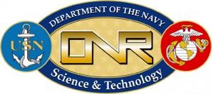 ONR logo red_blue_72dpi