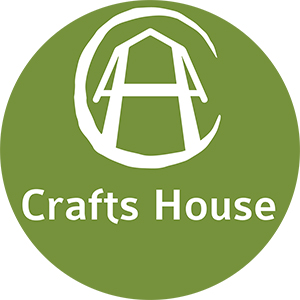 Crafts House