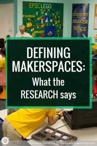 Defining-MAKERSPACES-2 L