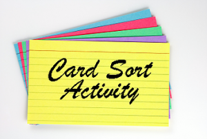 card_sort_activity
