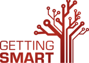 getting_smart_red