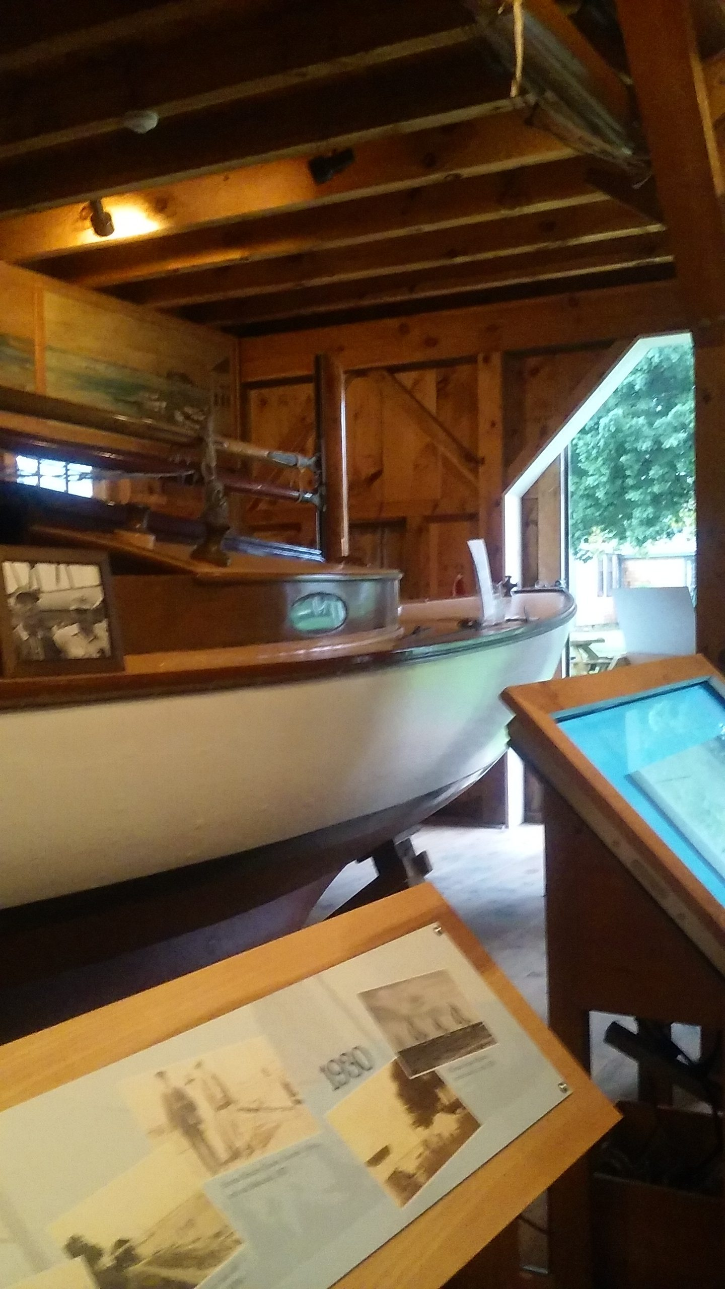 �not your grandmother�s house museum� at nema � museum