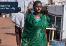 Building Legitimacy in Conflict-Affected and Fragile States