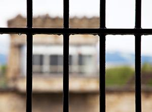 300WTNutSU15prison