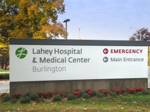 Reflecting on My Lahey Clinic Preceptorship Experience