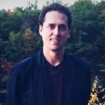 Peterson photo