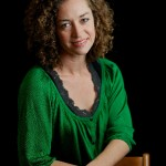 Bridget Conley-Zilkic (WPF)