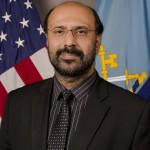 Hassan Abbas - NDU 2