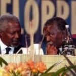 mbeki kofi