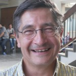 Daniel Compagnon