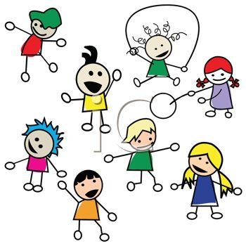 preschool-clip-art-16