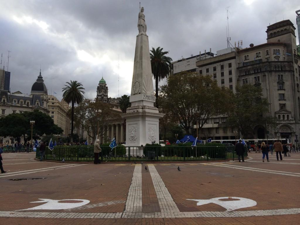 Argentina 5