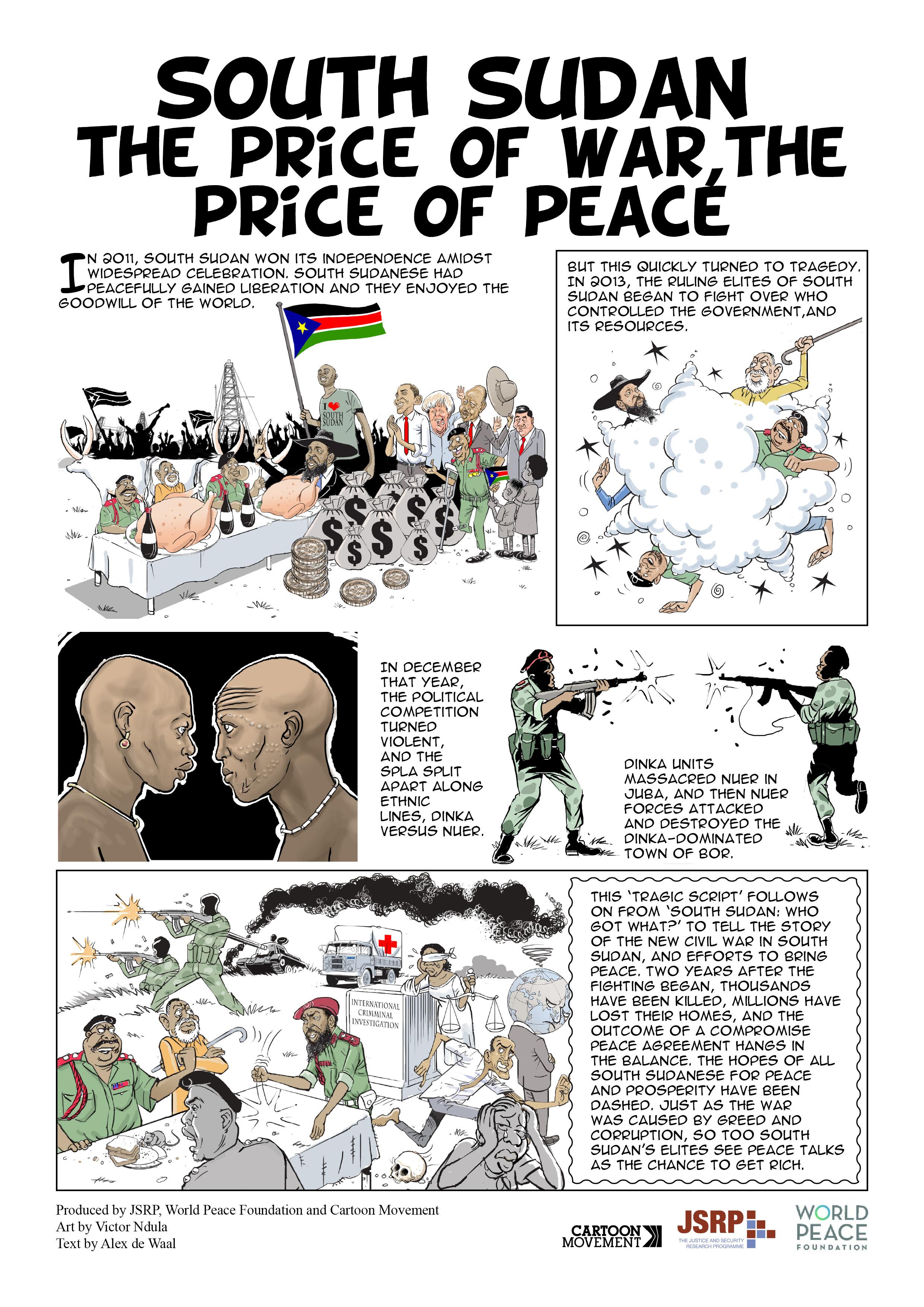 essays war peace term paper academic writing service essays war peace