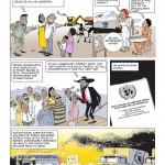 SOUTH SUDAN TWO page seven