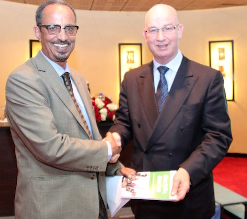 MG and Chergui at launch_small