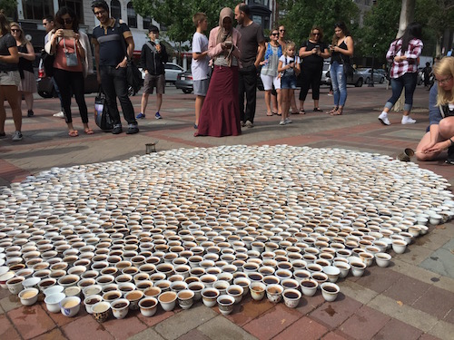 circle of cups_small