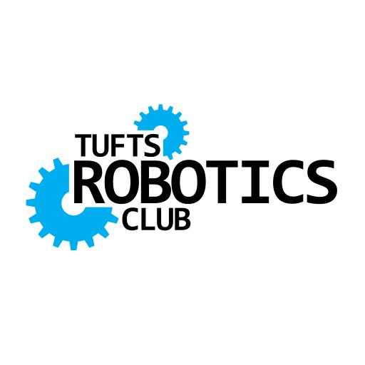 About Us Tufts Robotics Club