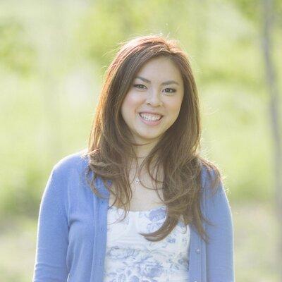 Jassia Pang