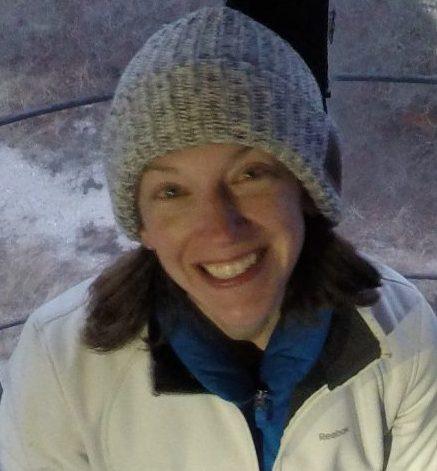 Wendy Puryear