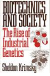 Biotechnics and Society