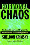 Hormonal Chaos