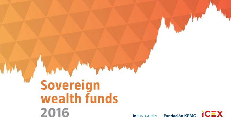 Instituto de Impresa – Sovereign Wealth Funds – 2016 Annual Report
