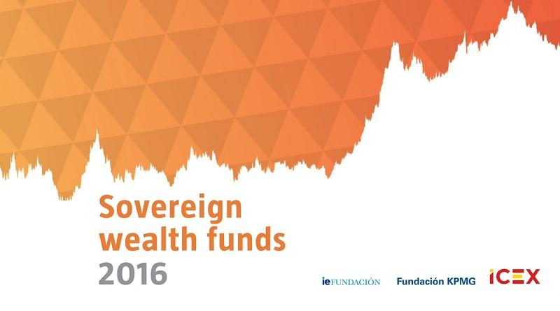 Instituto de Impresa – Sovereign Wealth Funds – 2016 Annual Report