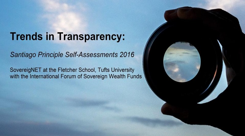 IFSWF & SovereigNet: Santiago Principle Self-Assessments