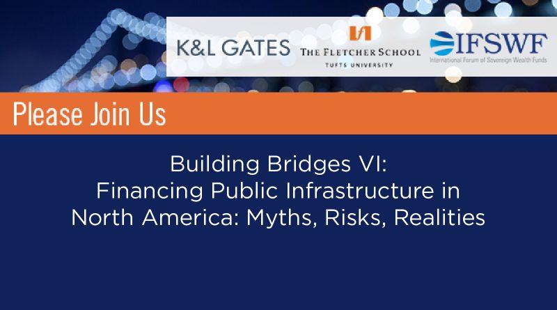 Learn More: Building Bridges VI