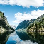 """OMFIF: """"New Zealand Sets Climate Benchmark for Norway"""""""