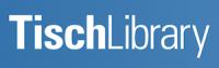 Tisch Library