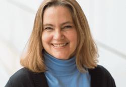 Cathy Drennan