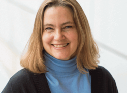 Cathy Drennan, PhD is a Professor and HHMI Investigator in the Department of Chemistry and Biology at MIT.