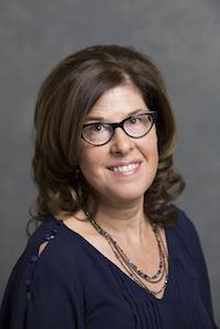 Deborah Donahue-Keegan, Lecturer, Department of Education
