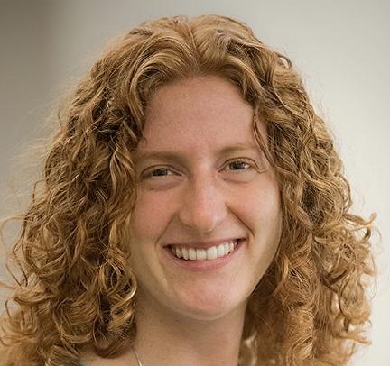 Dr. Erica Kemmerling