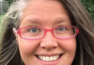 Faculty Spotlight on Dual Modality – Rebecca Shakespeare