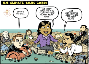 us-climate-talks