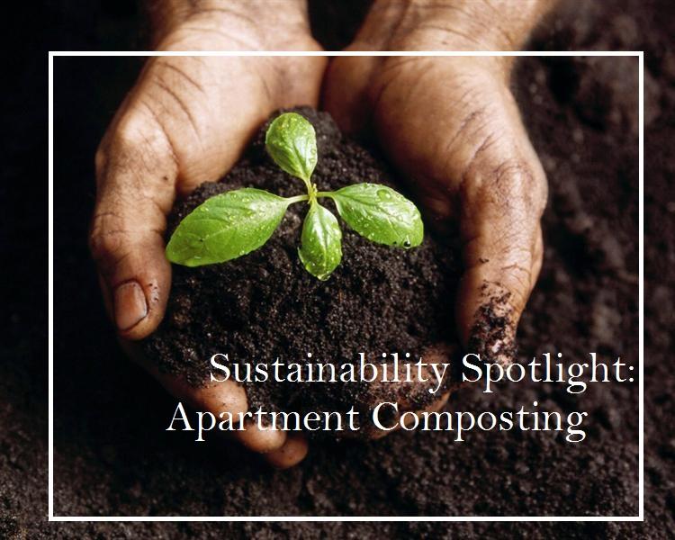 compostinghands