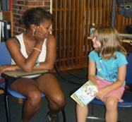 L&A tutoring